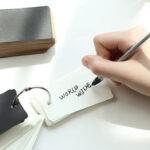 Minimal Word Book – Cover Web
