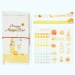tn fruit boxset – Cover – Web