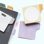 Note For Tab Index Sticky Note I – Cover – Web