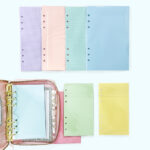 กระดาษรีฟิล Pastel – Cover – Web