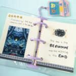 Mini Note 3H – Cover – Web