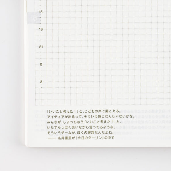 Hobonichi_A6_Original_2022_6