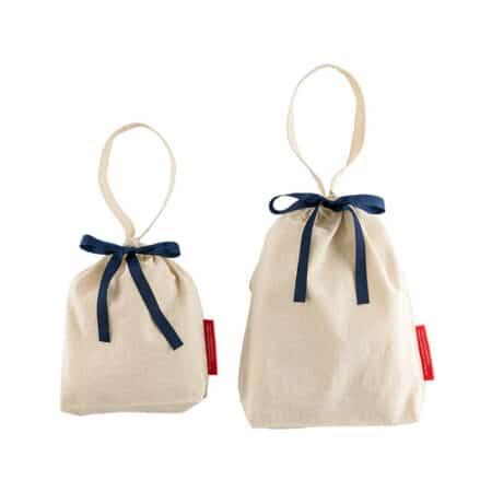 Hobonichi Gift Bag