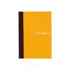 Hobonichi Plain Notebook