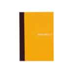 Hobonichi Plain Notebook – A6
