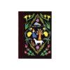 Hobonichi Plain Notebook - Wish Upon a Star