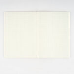 Hobonichi Plain Notebook – Wish Upon a Star – A6