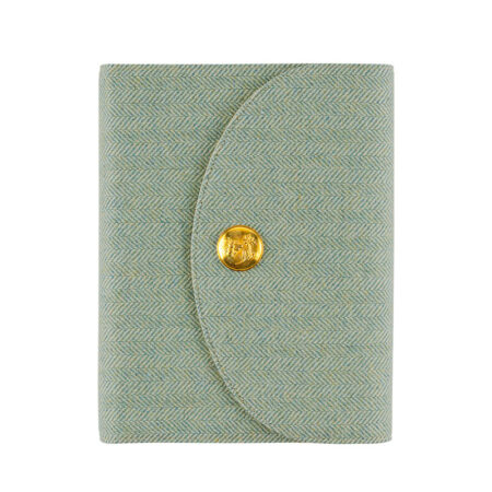 Hobonichi A5 : 5-Year Techo Cover (Search & Collect)